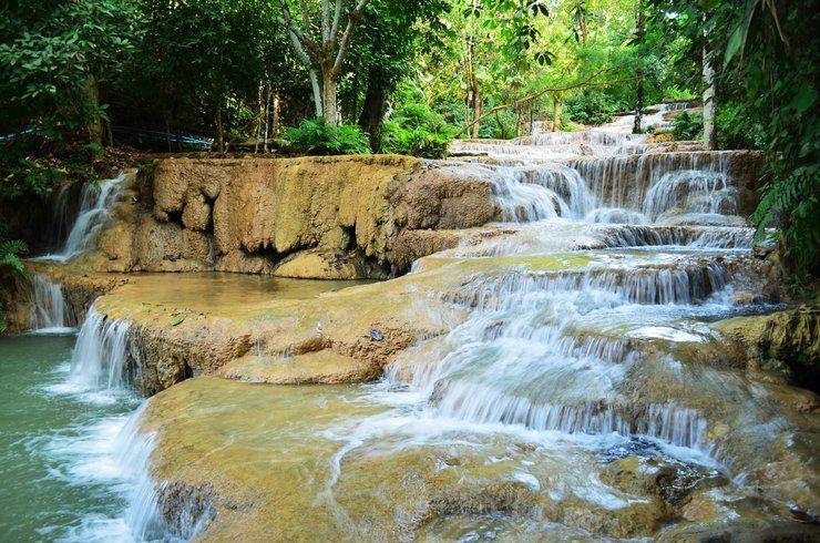 kiki thai massage nakhon thai massage