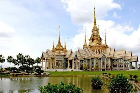 Wat Sorapong