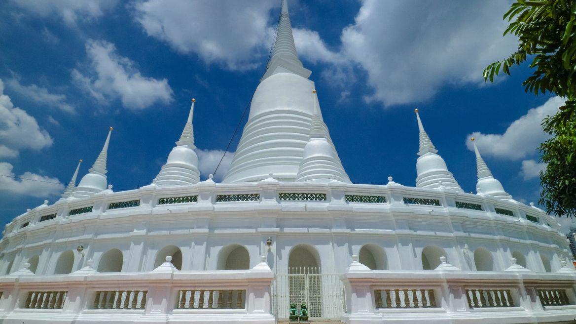 Wat Prayoonwongsawat