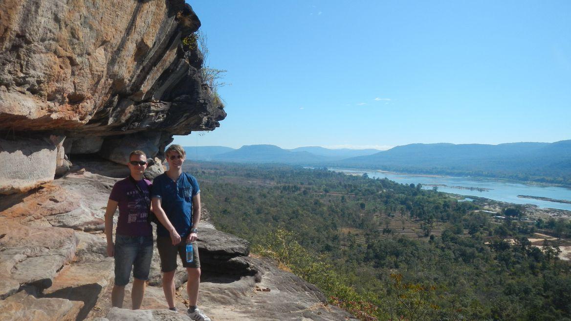 Phataem National Park