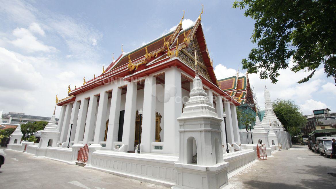 Wat Prayun
