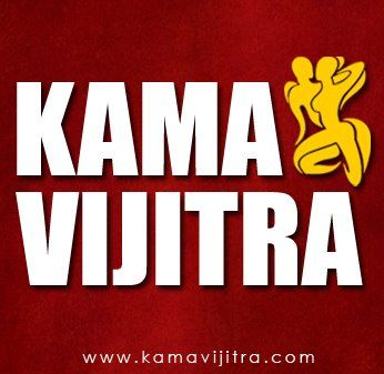 Kama Vijitra Erotic Art Museum in Bangkok