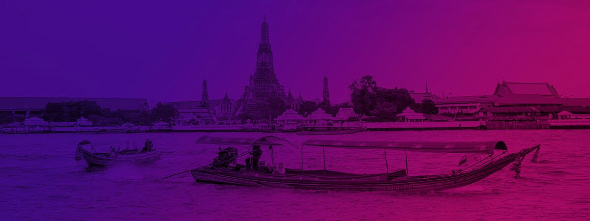 Top Things to Do in Bangkok for Startup Thailand 2019