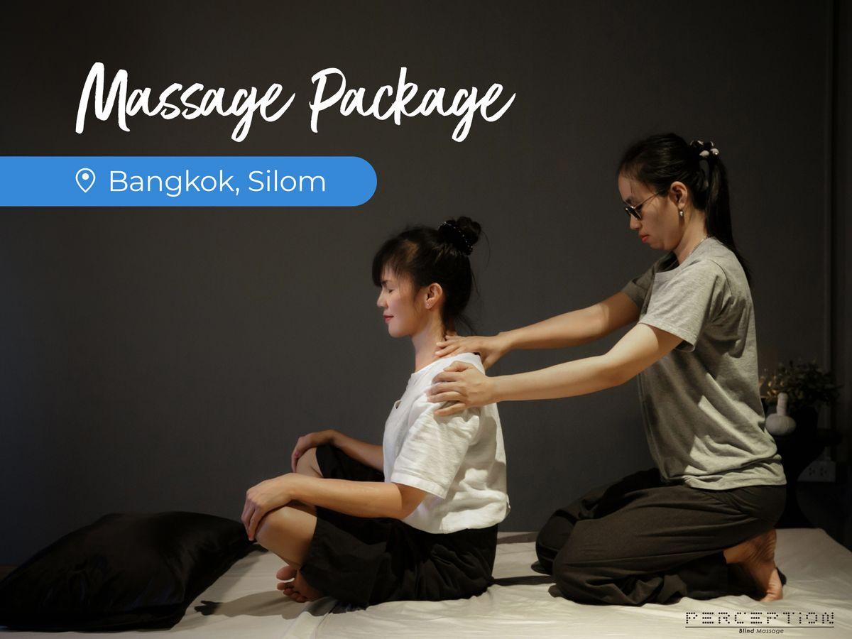 Thai women erotic massage in denmark-7526