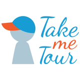 TakeMeTour Local Expert S.