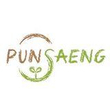Punsaeng H.