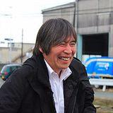 Toshiharu H.