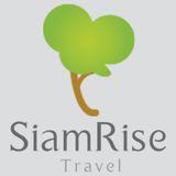 SiamRise T.