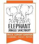 Elephant J.