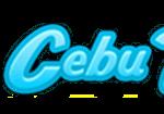Cebu T.