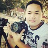 Mingman S.