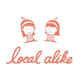 Local Alike C.