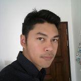 Thitinan I.