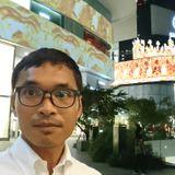Nattaphong R.