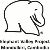 Elephant Valley P.