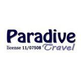 Paradive Travel P.