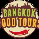 Bangkok F.