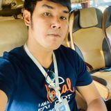 Thanet P.