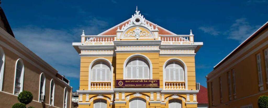 Battambang Selected Local Experiences