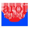 Aroimakmak Logo