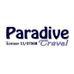 Paradive Travel